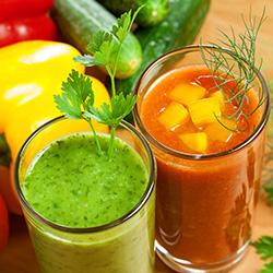 10 Retete de suc detox cu castravete pentru pierderea in greutate - dieta-daneza.ro